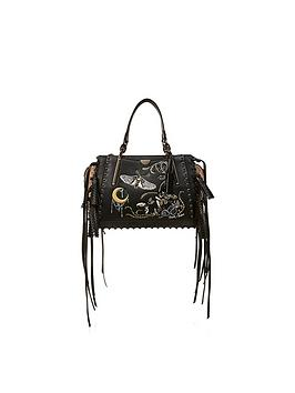 coach-dreamer-signature-tattoo-shoulder-bagnbsp--blacktan