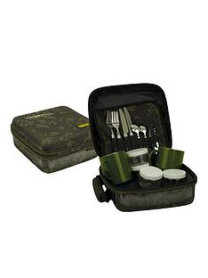 shimano-tribal-cooking-case