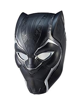 black-panther-legends-helmet