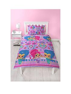 shimmer-and-shine-glow-single-duvet-cover-set