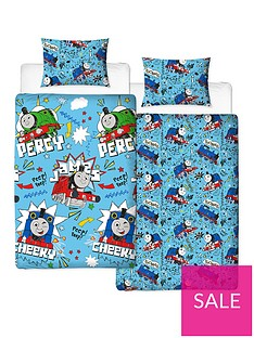 thomas-friends-sketchbook-reversible-single-duvet-cover-set