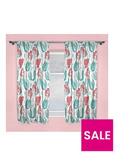 disney-princess-princess-oceanic-curtains-54ins