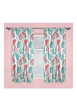 disney-princess-princess-oceanic-curtains-54ins