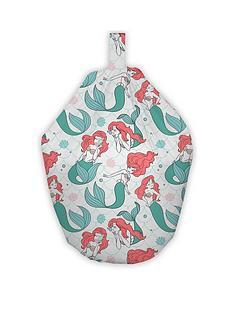 disney-princess-oceanic-bean-bag