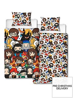 harry-potter-charm-single-duvet-cover-set