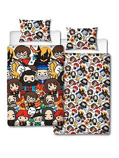 harry-potter-charm-single-duvet-set