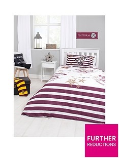 harry-potter-mugglesnbspduvet-cover-set
