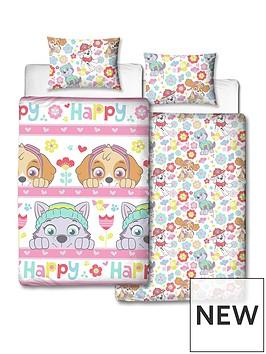 paw-patrol-bright-single-duvet-cover-set