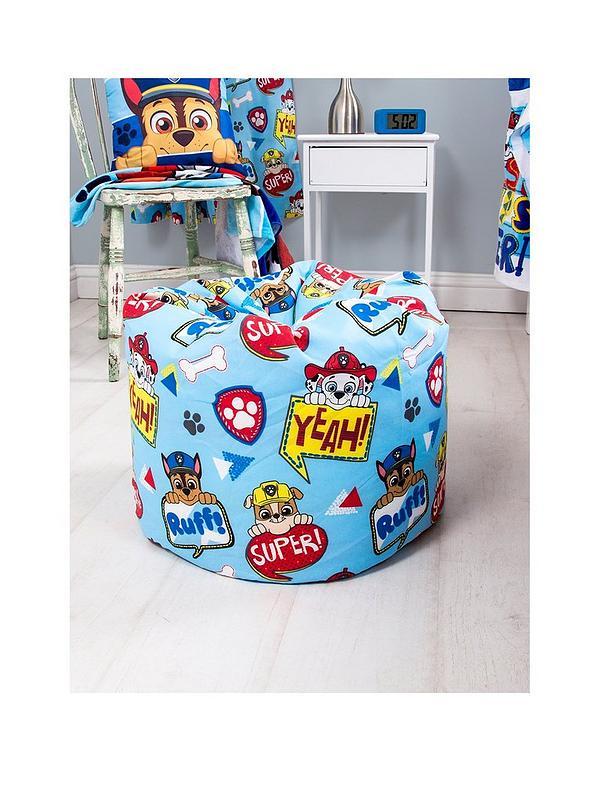 Miraculous Peek Bean Bag Theyellowbook Wood Chair Design Ideas Theyellowbookinfo