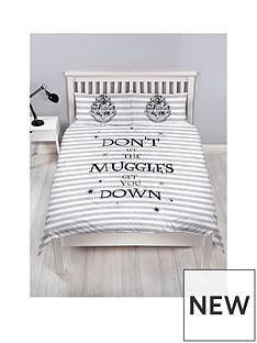 harry-potter-spell-double-duvet-cover-set