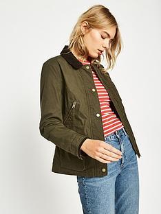 jack-wills-austell-waxed-cotton-jacket--nbspolive