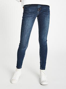 jack-wills-fernham-super-skinny-jean