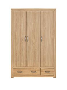 mariza-3-door-2-drawer-wardrobe