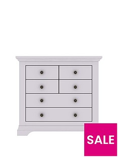ideal-home-normandy-4-2-drawer-chest