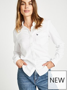 jack-wills-homefore-classic-fit-shirt-white