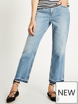 jack-wills-cornwall-tapered-girlfriendnbspjean-pale-indigo
