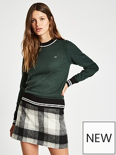 jack-wills-charlwood-crew-neck-jumper