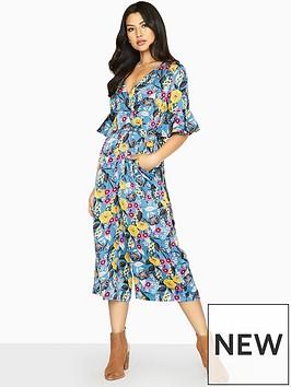 girls-on-film-floral-printed-wide-leg-jumpsuit-printed