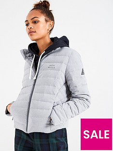 jack-wills-cartmell-lightweight-down-padded-jacket-grey