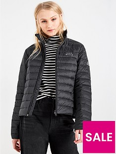 jack-wills-cartmell-lightweight-down-padded-jacket-black