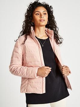 jack-wills-cartmell-lightweight-down-padded-jacket-pink