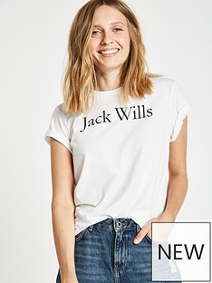 jack-wills-nbspforstal-boyfriend-graphic-t-shirt-white