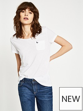jack-wills-fulford-pocket-t-shirt-white