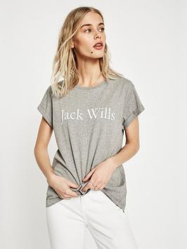 jack-wills-forstal-boyfriend-graphic-t-shirt-grey-marl
