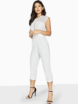 girls-on-film-crochet-front-jumpsuit-white