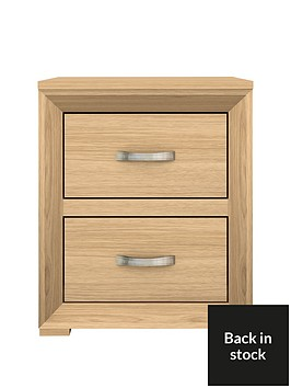 mariza-2-drawer-bedside-chest