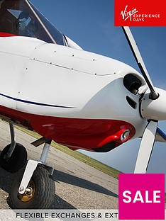 virgin-experience-days-introductory-flying-lesson-in-a-choice-of-36-locations