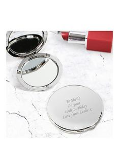 the-personalised-memento-company-personalised-compact-mirror