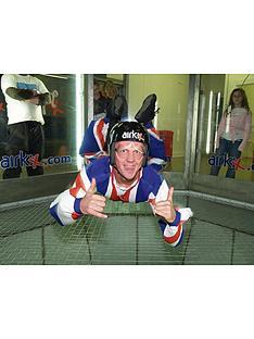 virgin-experience-days-indoor-skydiving