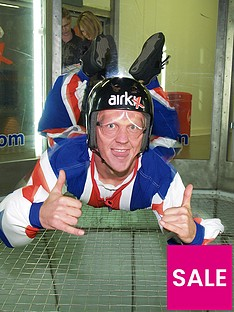 virgin-experience-days-indoor-skydiving-in-a-choice-of-3-locations