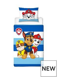 paw-patrol-toddler-duvet-cover