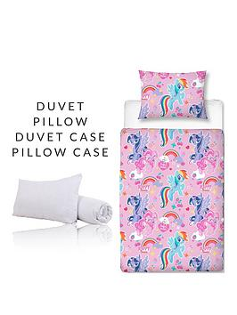 my-little-pony-crush-toddler-bedding-bundle