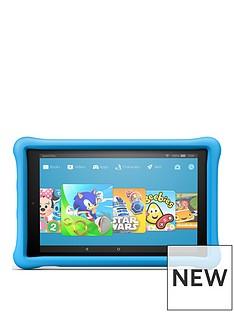 amazon-fire-hd-10-kids-edition-101-inchnbsp32gbnbsptablet-blue