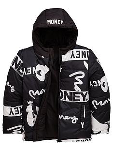 money-boys-black-label-logo-paddednbspjacket