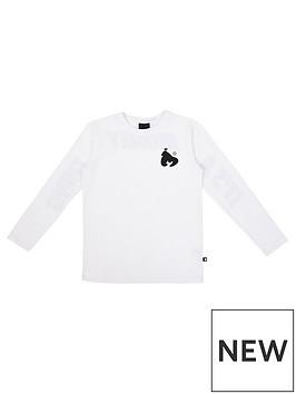 money-boys-black-label-long-sleeve-t-shirt
