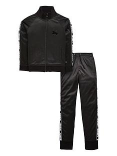 money-boys-black-label-tricot-tracksuit