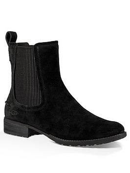 Ugg Hillhurst Ankle Boot