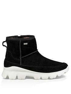 ugg-palomar-ankle-boot-black