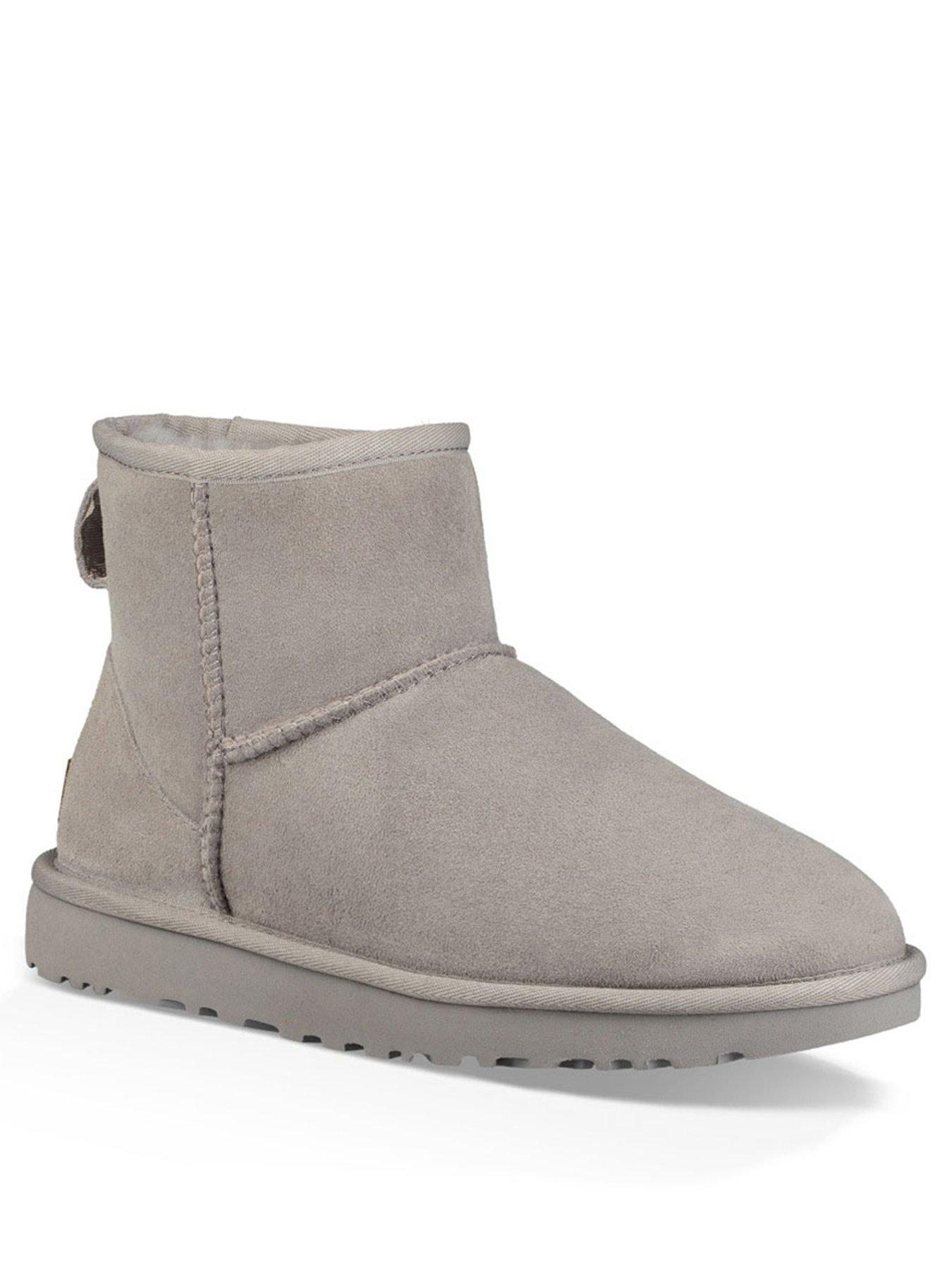 ugg classic mini ii very co uk rh very co uk