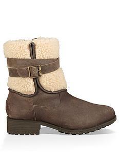 ugg-blayre-cuff-boot-iii-chipmunk