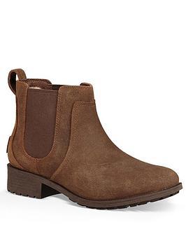 Ugg Chelsea Bonham Boot Ii