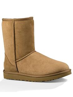 cc6a860b93 Ugg | Boots | Shoes & boots | Women | www.very.co.uk