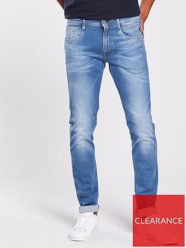 replay-replay-anbass-hyperflex-laserblast-slim-stretch-jeans