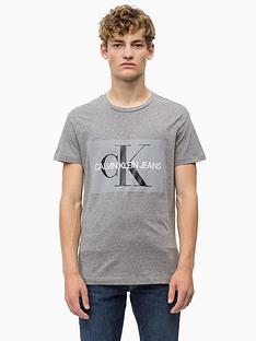 calvin-klein-jeans-ck-jeans-monogram-logo-t-shirt