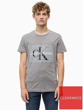 calvin-klein-jeans-monogram-logo-t-shirt-grey