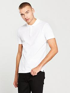 calvin-klein-jeans-ck-jeans-pique-slim-fit-polo